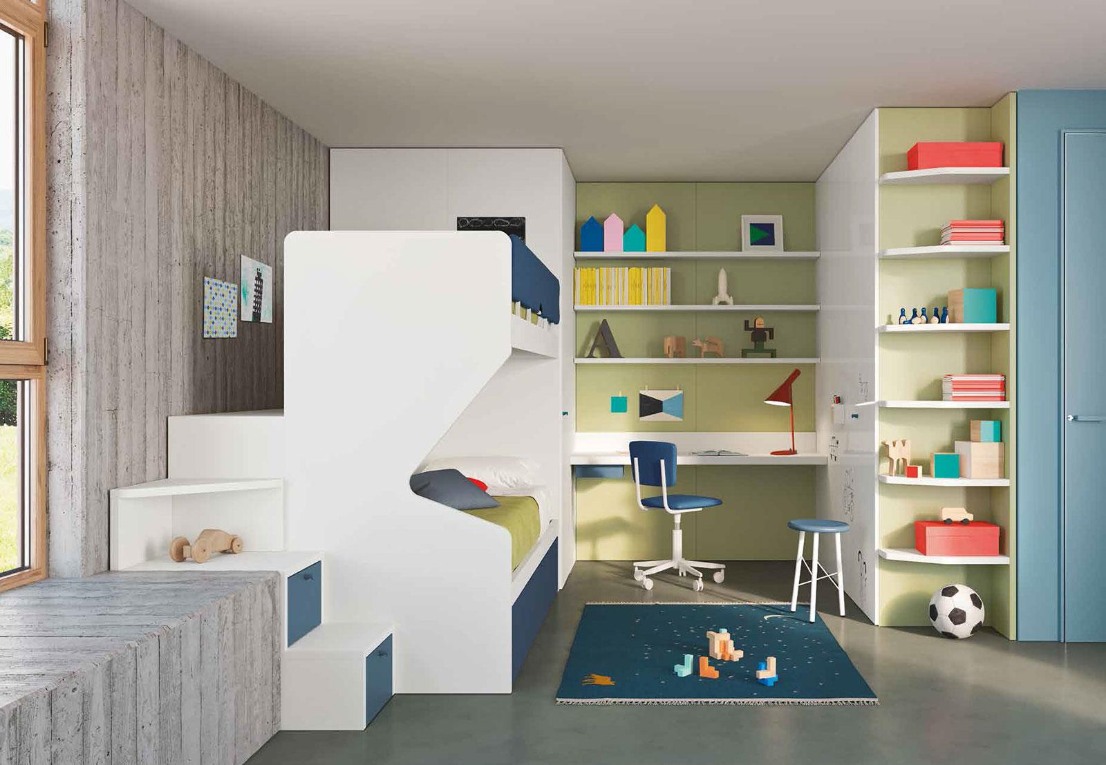 Cucine & co nidi u2013 room 06