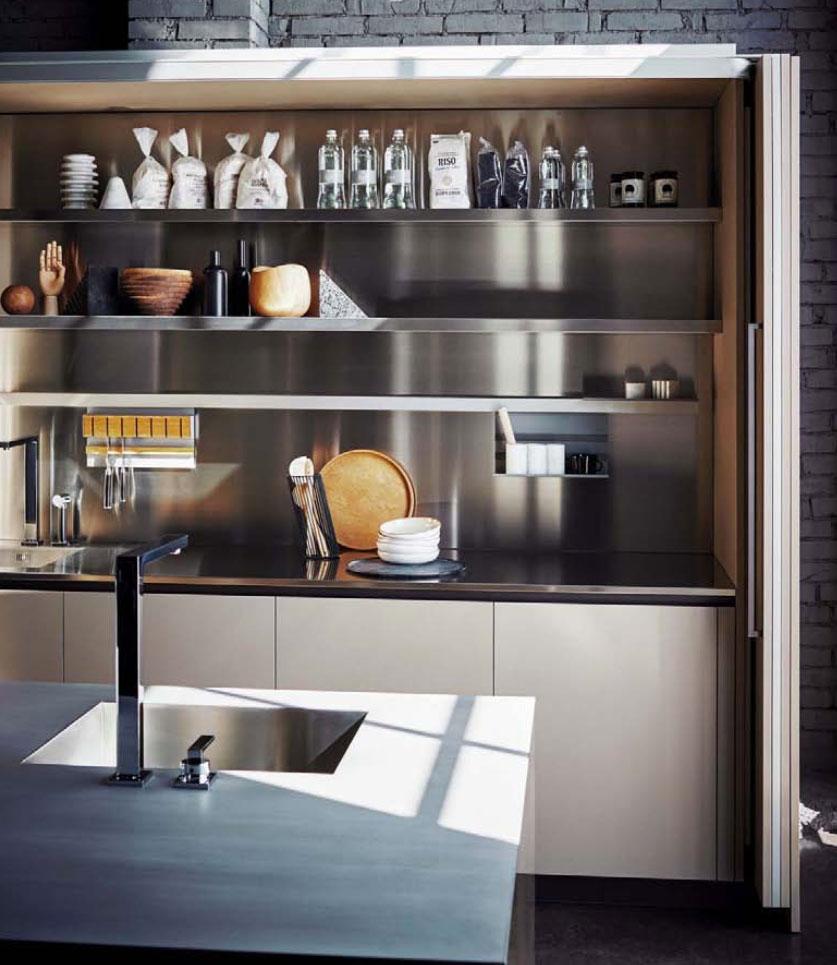 cesar-maxima22-portale - Cucine & Co