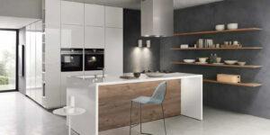 Cucine & Co Arredamenti e Design