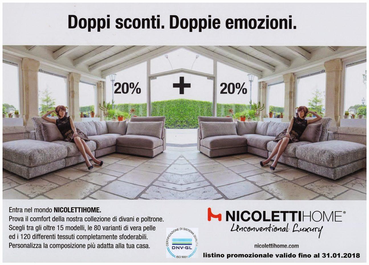 Promo-Nicoletti-2-rit-e1512234483873